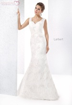 cabotine__2015_wedding_gown_collection  (103)