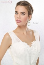 cabotine__2015_wedding_gown_collection  (104)