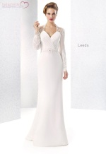 cabotine__2015_wedding_gown_collection  (106)