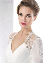 cabotine__2015_wedding_gown_collection  (107)