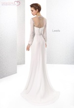 cabotine__2015_wedding_gown_collection  (108)