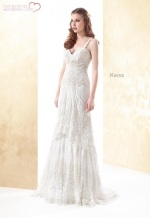 cabotine__2015_wedding_gown_collection  (97)