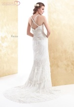 cabotine__2015_wedding_gown_collection  (99)