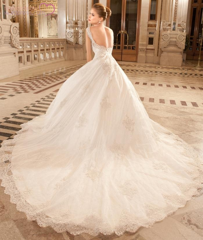 demetrio_2015_wedding_gown_collection  (53)