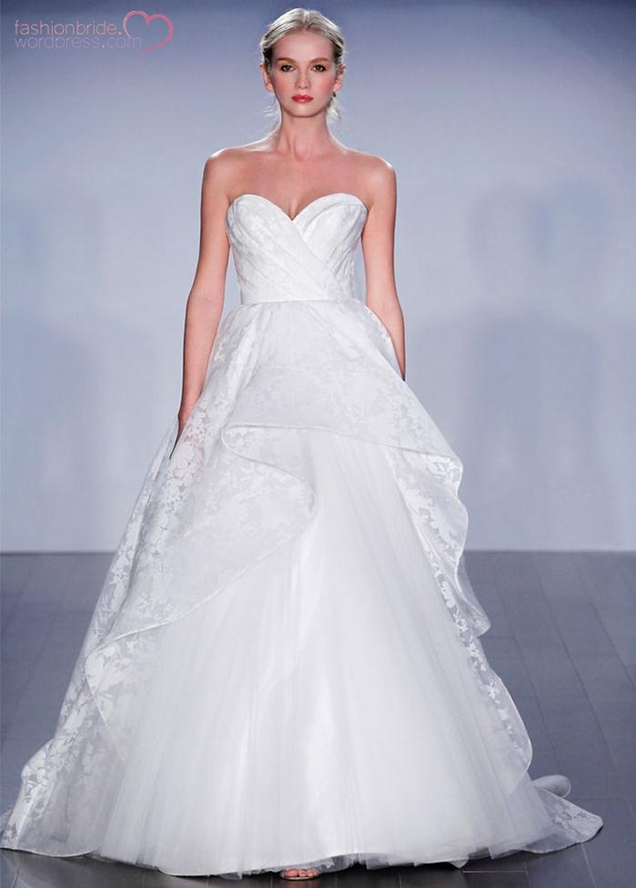jim-hjelm-_2015_wedding_gown_collection (24)