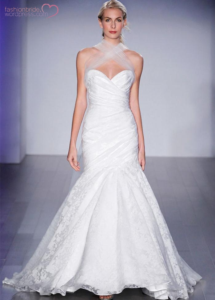 jim-hjelm-_2015_wedding_gown_collection (31)