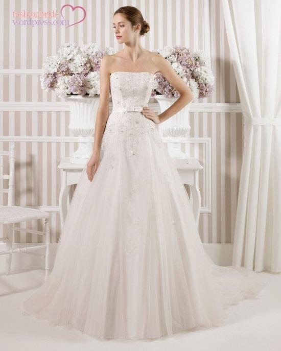 wedding-dresses-2014-2015-bridal-luna-novias (106)