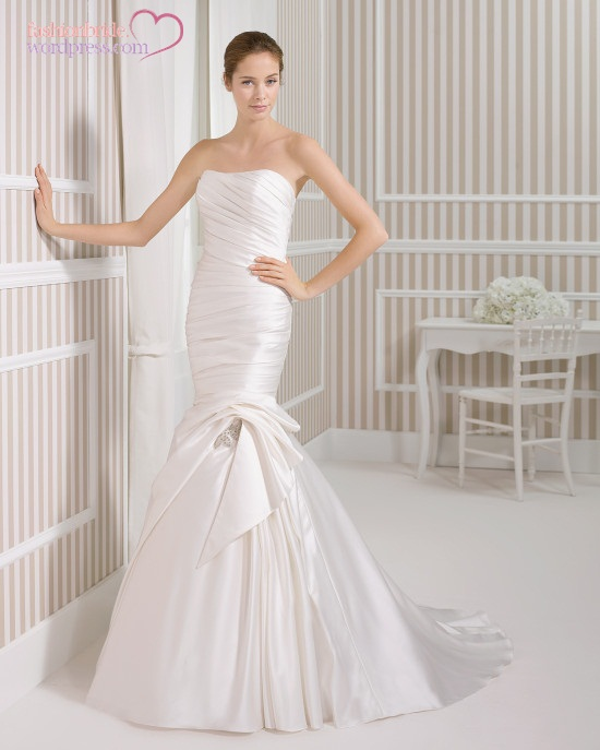 wedding-dresses-2014-2015-bridal-luna-novias (119)