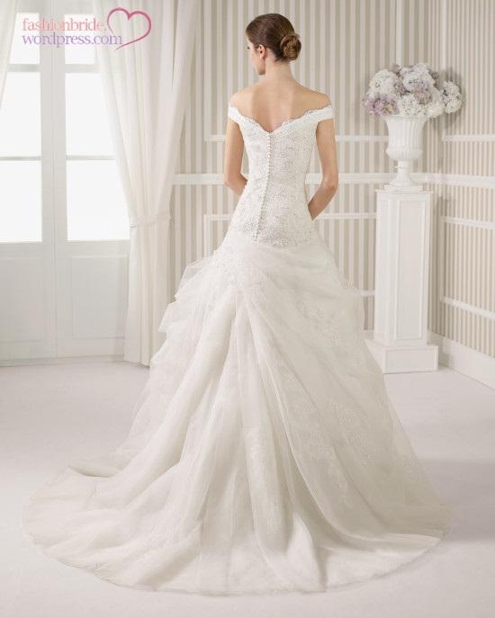 wedding-dresses-2014-2015-bridal-luna-novias (130)