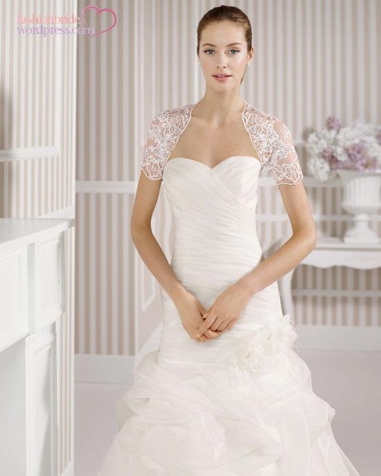 wedding-dresses-2014-2015-bridal-luna-novias (143)