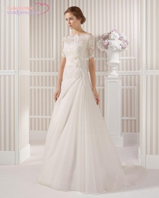 wedding-dresses-2014-2015-bridal-luna-novias (154)