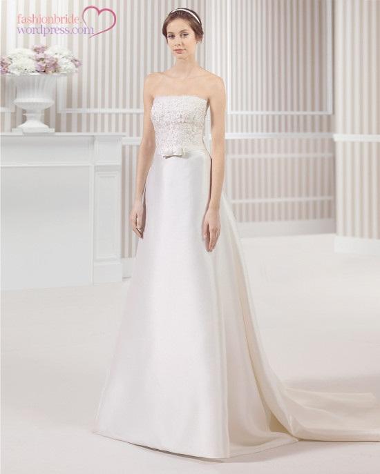 wedding-dresses-2014-2015-bridal-luna-novias (162)