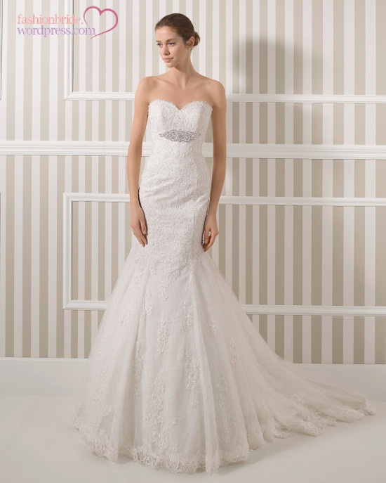 wedding-dresses-2014-2015-bridal-luna-novias (58)