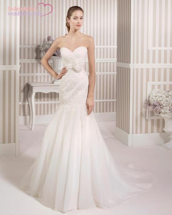 wedding-dresses-2014-2015-bridal-luna-novias (72)
