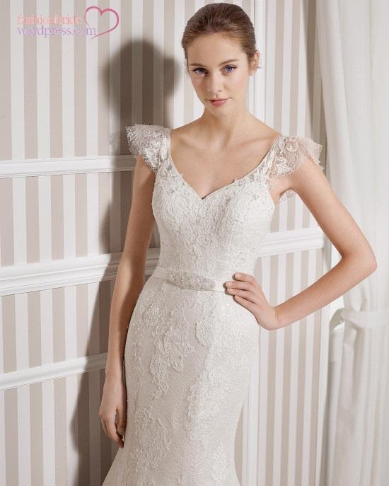 wedding-dresses-2014-2015-bridal-luna-novias (84)