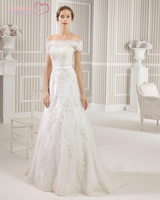 wedding-dresses-2014-2015-bridal-luna-novias (89)