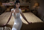 berta bridal  2015 bridal collection (100)