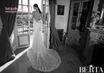 berta bridal  2015 bridal collection (104)