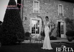 berta bridal  2015 bridal collection (105)