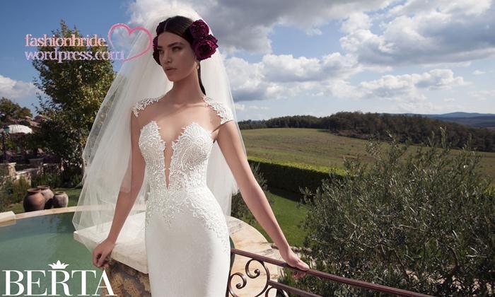 berta bridal  2015 bridal collection (36)