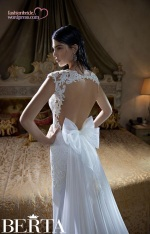 berta bridal  2015 bridal collection (5)