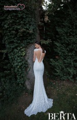 berta bridal  2015 bridal collection (6)