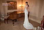 berta bridal  2015 bridal collection (93)