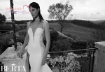 berta bridal  2015 bridal collection (98)
