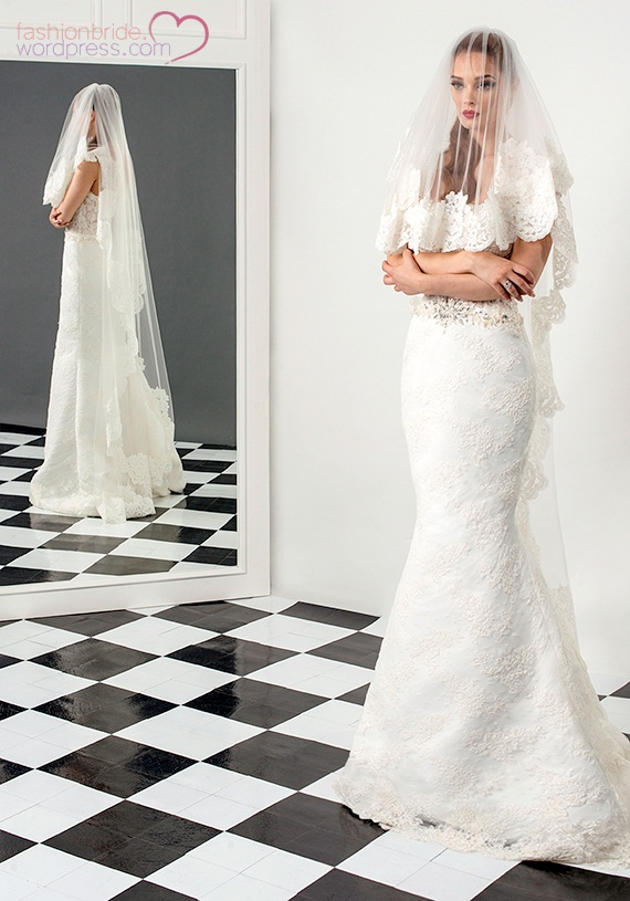 bien_savvy_2015_wedding_gown_collection  (19)