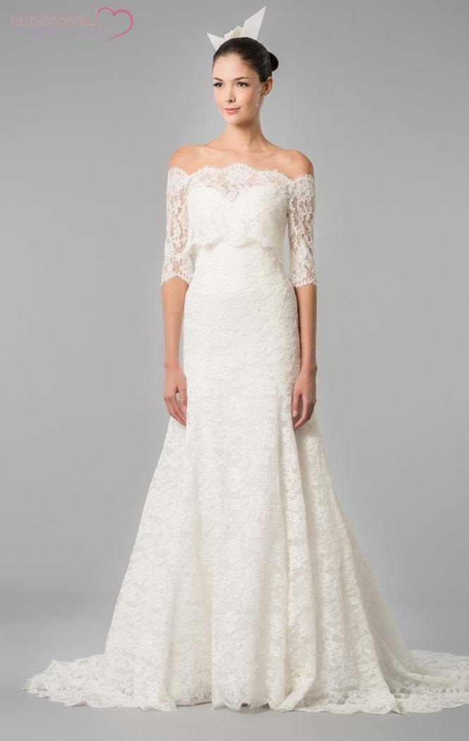 carolina_herrera_2015_wedding_gown_collection  (10)
