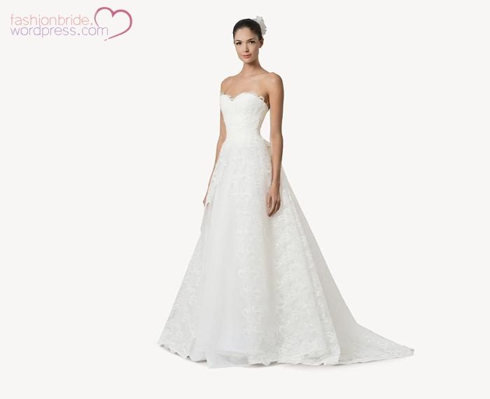 carolina_herrera_2015_wedding_gown_collection  (37)
