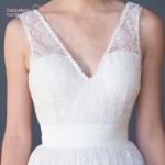 celia grace  2015 bridal collection (37)
