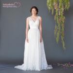 celia grace  2015 bridal collection (38)