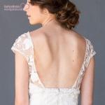 celia grace  2015 bridal collection (39)