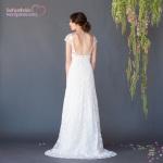 celia grace  2015 bridal collection (40)