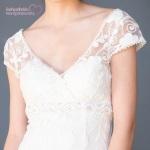 celia grace  2015 bridal collection (41)