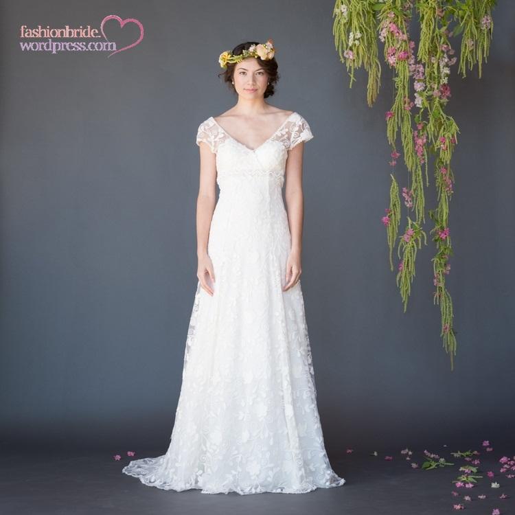 celia grace  2015 bridal collection (42)