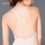 celia grace  2015 bridal collection (43)