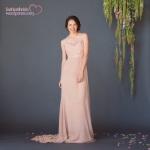 celia grace  2015 bridal collection (44)