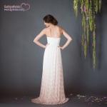 celia grace  2015 bridal collection (48)