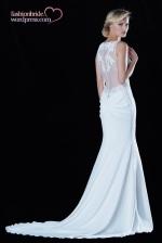 cymbeline privee  2015 bridal collection  (3)
