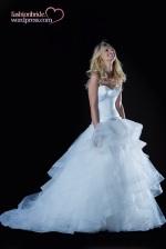 cymbeline privee  2015 bridal collection  (5)