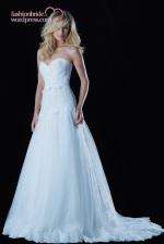 cymbeline privee  2015 bridal collection  (6)