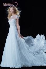 cymbeline privee  2015 bridal collection  (7)