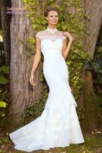 cymbeline privee  2015 bridal collection  (8)