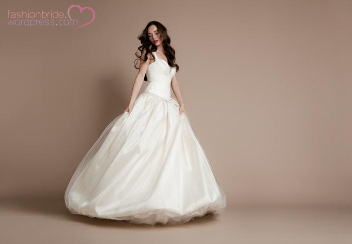 daalarna_2015_wedding_gown_collection  (11)