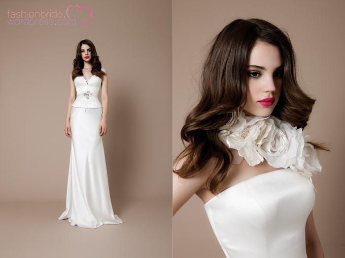 daalarna_2015_wedding_gown_collection  (21)