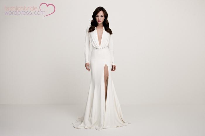 daalarna_2015_wedding_gown_collection  (25)