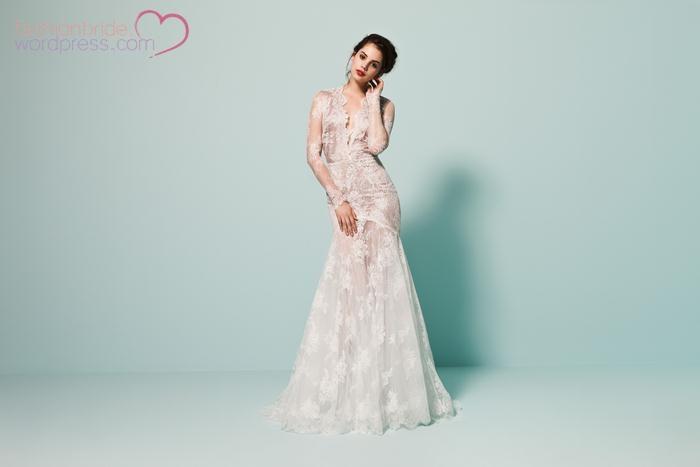 daalarna_2015_wedding_gown_collection  (33)