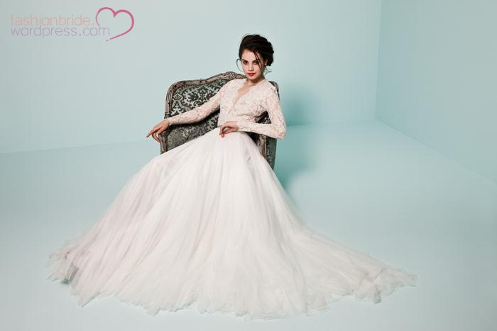 daalarna_2015_wedding_gown_collection  (8)